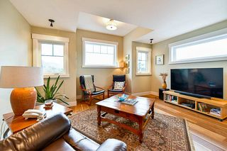 Photo 15: 34635 GORDON Place in Mission: Hatzic House for sale : MLS®# R2132416
