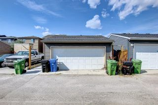Photo 36: 132 Evansborough Way NW in Calgary: Evanston Detached for sale : MLS®# A1145739