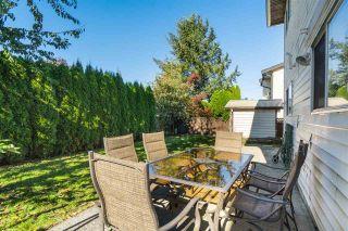"Photo 23: 9483 210 Street in Langley: Walnut Grove House for sale in ""Walnut Grove"" : MLS®# R2511866"