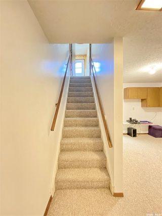 Photo 41: 207 Toronto Street in Davidson: Residential for sale : MLS®# SK871649