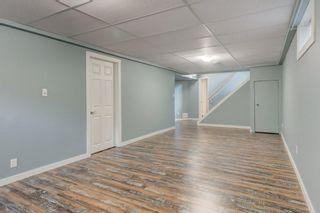 Photo 20: 3811 43 Street SW in Calgary: Glenbrook Semi Detached for sale : MLS®# C4267535