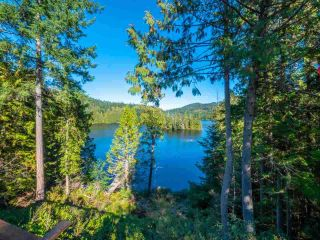 """Photo 6: 13702 CAMP BURLEY Road in Garden Bay: Pender Harbour Egmont House for sale in """"Mixal Lake"""" (Sunshine Coast)  : MLS®# R2485235"""