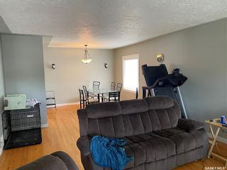 Photo 13: 2845 23rd Avenue in Regina: Lakeview RG Residential for sale : MLS®# SK857270