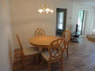 """Photo 5: 205 8297 SABA Road in Richmond: Brighouse Condo for sale in """"ROSARIO GARDENS"""" : MLS®# R2430603"""