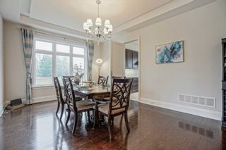 Photo 7: Highway 7 & Warden Ave in : Unionville Freehold for sale (Markham)  : MLS®# N4946807