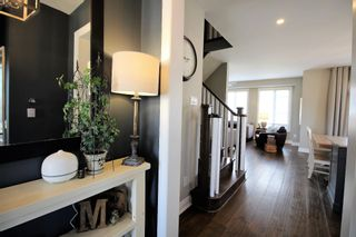Photo 8: 826 McMurdo Drive in Cobourg: House for sale : MLS®# X5232680