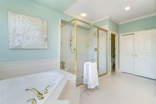 "Photo 21: 16311 113B Avenue in Surrey: Fraser Heights House for sale in ""Fraser Ridge Estates"" (North Surrey)  : MLS®# R2567077"