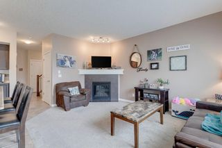Photo 4: 1151 Kings Heights Way SE: Airdrie Detached for sale : MLS®# A1118627