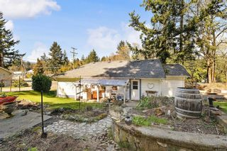 Photo 19: 2751 Wallbank Rd in : ML Shawnigan House for sale (Malahat & Area)  : MLS®# 872502