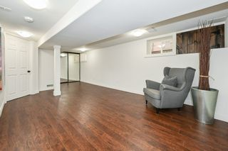 Photo 28: 138 Barnesdale Avenue: House for sale : MLS®# H4063258