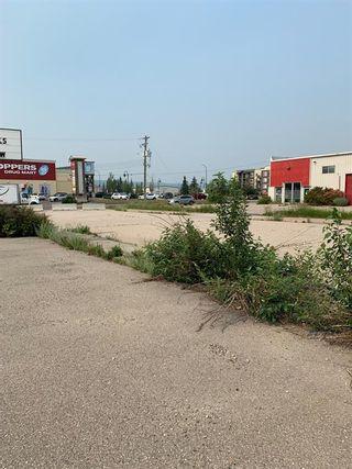 Photo 15: 544 RAILWAY Street: Cochrane Mixed Use for sale : MLS®# A1129855