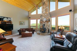 Photo 17: 30310 Rge Rd 24: Rural Mountain View County Detached for sale : MLS®# A1083161