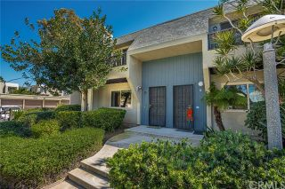 Main Photo: MISSION VALLEY Condo for sale : 2 bedrooms : 6373 Rancho Mission Road #2 in San Diego