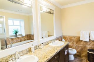 Photo 9: 4008 TYSON PLACE in Richmond: Quilchena RI House for sale : MLS®# R2196420