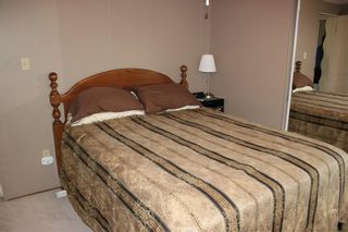 Photo 16: 824 Spring Haven Court SE: Airdrie Detached for sale : MLS®# C4306443