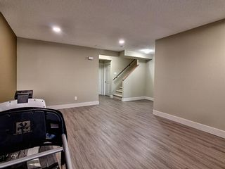 Photo 22: 656 Copperfield Boulevard SE in Calgary: Copperfield Detached for sale : MLS®# A1143747