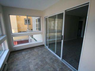 Photo 2: 210 360 BATTLE STREET in : South Kamloops Apartment Unit for sale (Kamloops)  : MLS®# 123961