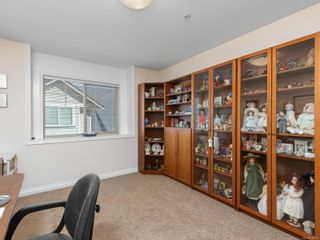 Photo 25: 2 341 BLOWER Rd in : PQ Parksville Row/Townhouse for sale (Parksville/Qualicum)  : MLS®# 872788