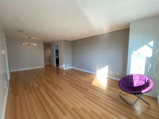 Photo 8: 304 8645 OSLER Street in Vancouver: Marpole Condo for sale (Vancouver West)  : MLS®# R2621163