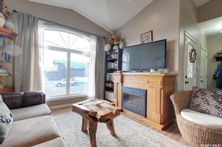 Photo 13: 947 Coppermine Way in Martensville: Residential for sale : MLS®# SK849342