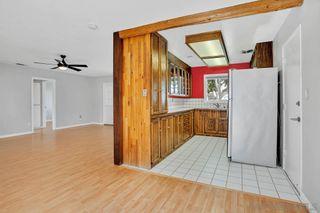 Photo 10: SANTEE House for sale : 3 bedrooms : 9345 E Heaney Cir