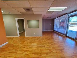 Photo 4: E 780 Central Avenue in Greenwood: 404-Kings County Commercial for lease (Annapolis Valley)  : MLS®# 202114829