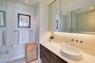 Photo 16: 1606 901 10 Avenue SW in Calgary: Beltline Apartment for sale : MLS®# A1093690