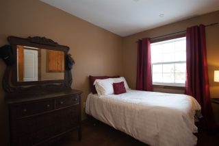 Photo 14: 78 BRENNANS Road in Prospect Bay: 40-Timberlea, Prospect, St. Margaret`S Bay Residential for sale (Halifax-Dartmouth)  : MLS®# 201601140