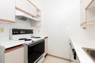 Photo 10: 206 1924 COMOX Street in Vancouver: West End VW Condo for sale (Vancouver West)  : MLS®# R2605070