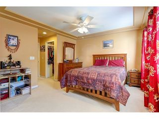 """Photo 11: 1148 HANSARD Crescent in Coquitlam: Central Coquitlam House for sale in """"S"""" : MLS®# R2050162"""
