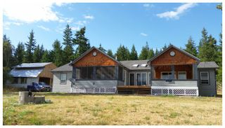Photo 6: 3040 Fosbery Road: White Lake House for sale (Shuswap)  : MLS®# 101429927