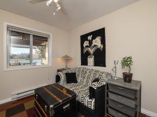 Photo 21: 302 2655 Muir Rd in COURTENAY: CV Courtenay East Condo for sale (Comox Valley)  : MLS®# 835493