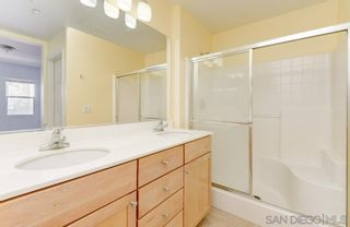 Photo 19: SAN DIEGO Condo for sale : 2 bedrooms : 5427 Soho View Ter