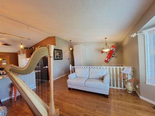 Photo 16: 2707 Beach Avenue: Cold Lake House for sale : MLS®# E4251240