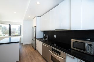Photo 12: 1109 1333 W GEORGIA Street in Vancouver: Coal Harbour Condo for sale (Vancouver West)  : MLS®# R2603631