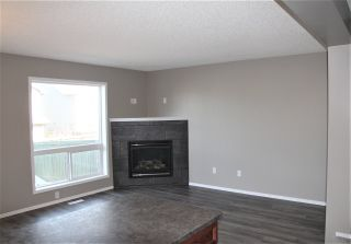 Photo 14: 34 VENICE Boulevard: Spruce Grove House Half Duplex for sale : MLS®# E4240153