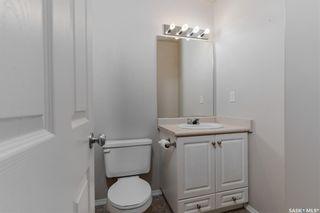 Photo 10: 28 302 Herold Road in Saskatoon: Lakewood S.C. Residential for sale : MLS®# SK871332