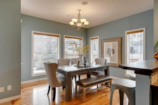 Photo 10: 86 Cresthaven View SW in Calgary: Crestmont Detached for sale : MLS®# A1042298