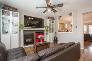 Photo 9: 8663 206B Street in Langley: Walnut Grove House for sale : MLS®# R2574937