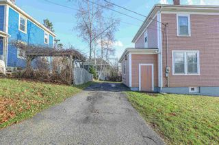 Photo 25: 28 Brook Street in Lunenburg: 405-Lunenburg County Residential for sale (South Shore)  : MLS®# 202107389