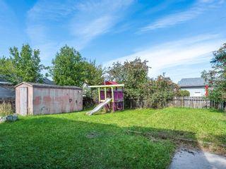 Photo 18: 40 Castlepark Road NE in Calgary: Castleridge Detached for sale : MLS®# A1146252