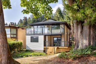 Photo 31: 672 IOCO Road in Port Moody: North Shore Pt Moody House for sale : MLS®# R2610628