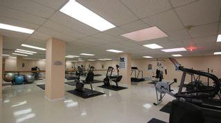 Photo 13: 114 15350 19A Avenue in Surrey: King George Corridor Condo for sale (South Surrey White Rock)  : MLS®# F1226105