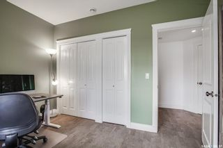 Photo 33: 117 Mission Ridge Road in Aberdeen: Residential for sale (Aberdeen Rm No. 373)  : MLS®# SK871027