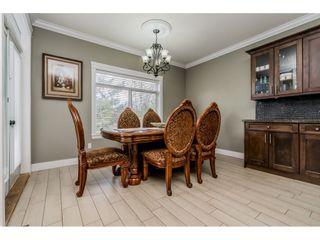 Photo 4: 4 33311 HAWTHORNE Avenue in Abbotsford: Poplar House for sale : MLS®# R2348892