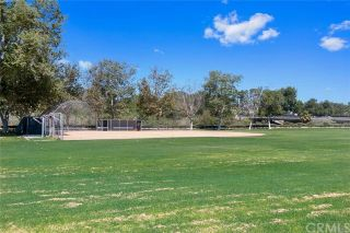 Photo 23: 21 Indian Hill Lane in Laguna Hills: Residential for sale (S2 - Laguna Hills)  : MLS®# OC19121443