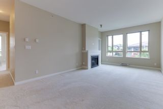 """Photo 5: 412 3097 LINCOLN Avenue in Coquitlam: New Horizons Condo for sale in """"LARKIN HOUSE"""" : MLS®# R2622178"""
