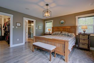 Photo 14: 75 Charles Drive in Mount Uniacke: 105-East Hants/Colchester West Residential for sale (Halifax-Dartmouth)  : MLS®# 202113923