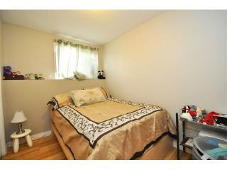 Photo 10: 11454 8 Street SW in Calgary: Southwood House for sale : MLS®# C4017720