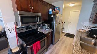 Photo 5: 105 47 STURGEON Road: St. Albert Condo for sale : MLS®# E4236757